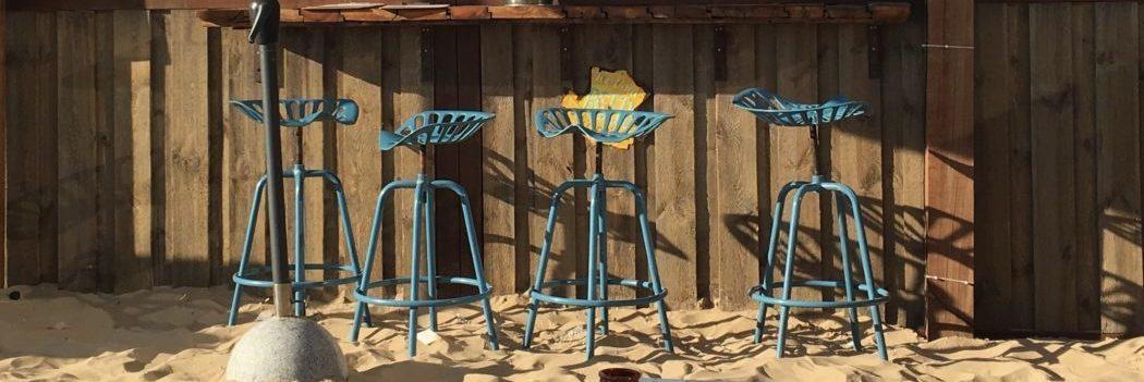 Aanbiedingen aanbiedingen strandpaviljoen De Zeemeeuw
