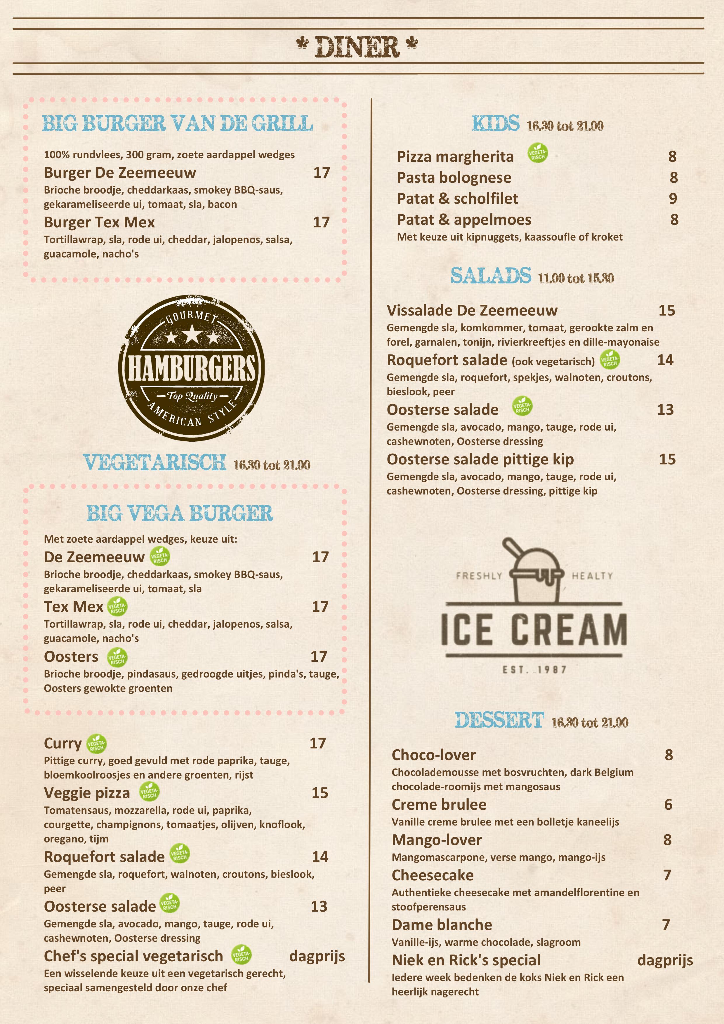 NL diner2 achterkant-page-001