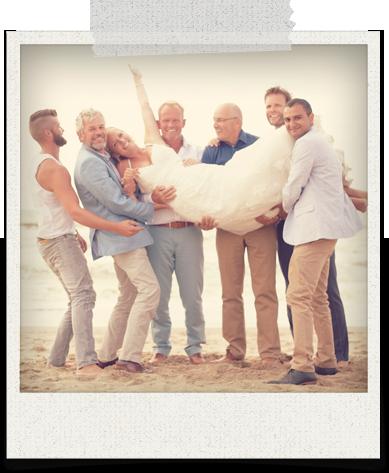 bruiloft-strand-noordwijk