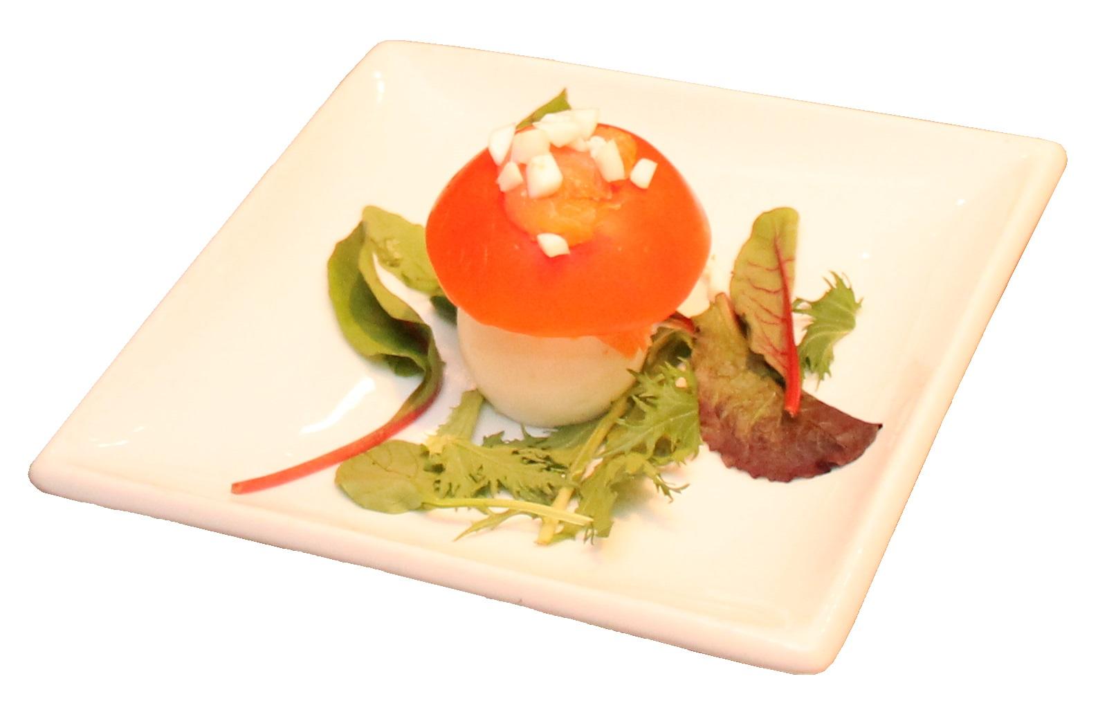 ei-tomaat-paddestoel