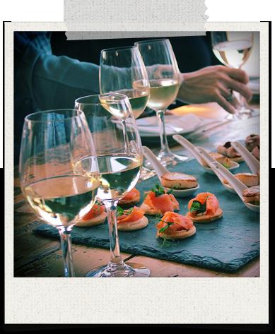 hightea-wine-strand-noordwijk