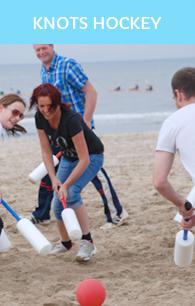 knotshockey-strand
