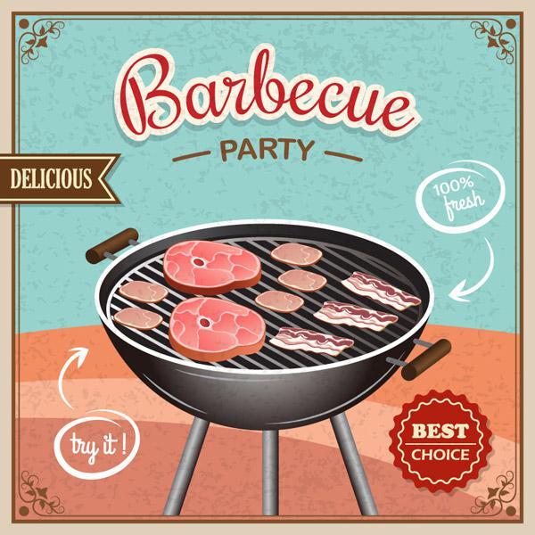 retro-barbecue-party-poster-vector-map-1-280e0341c631b8a8a1bb473f169ef005