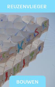 reuzenvlieger-bouwen-bedrijfsuitje