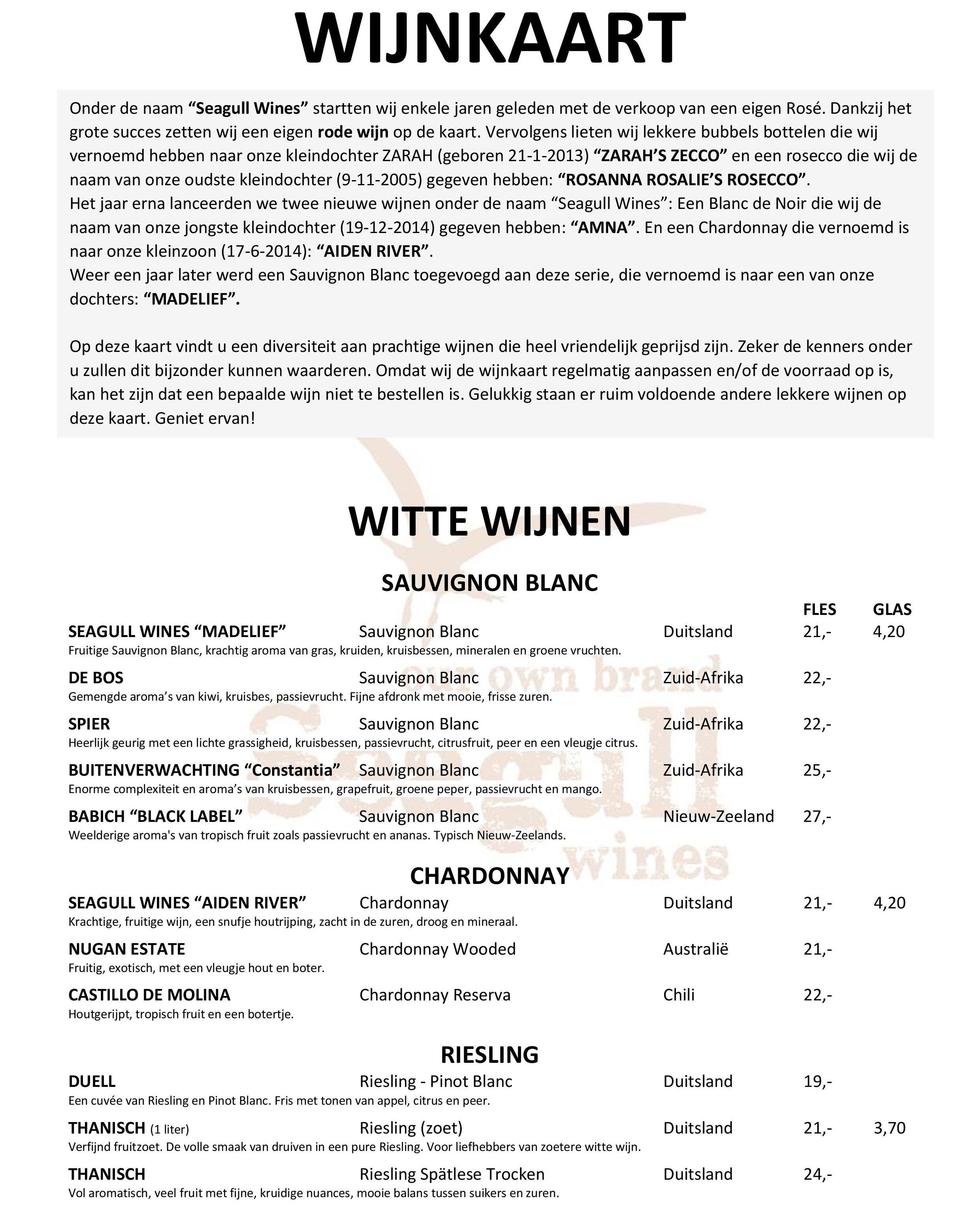 wijnkaart 2017-2-page-001