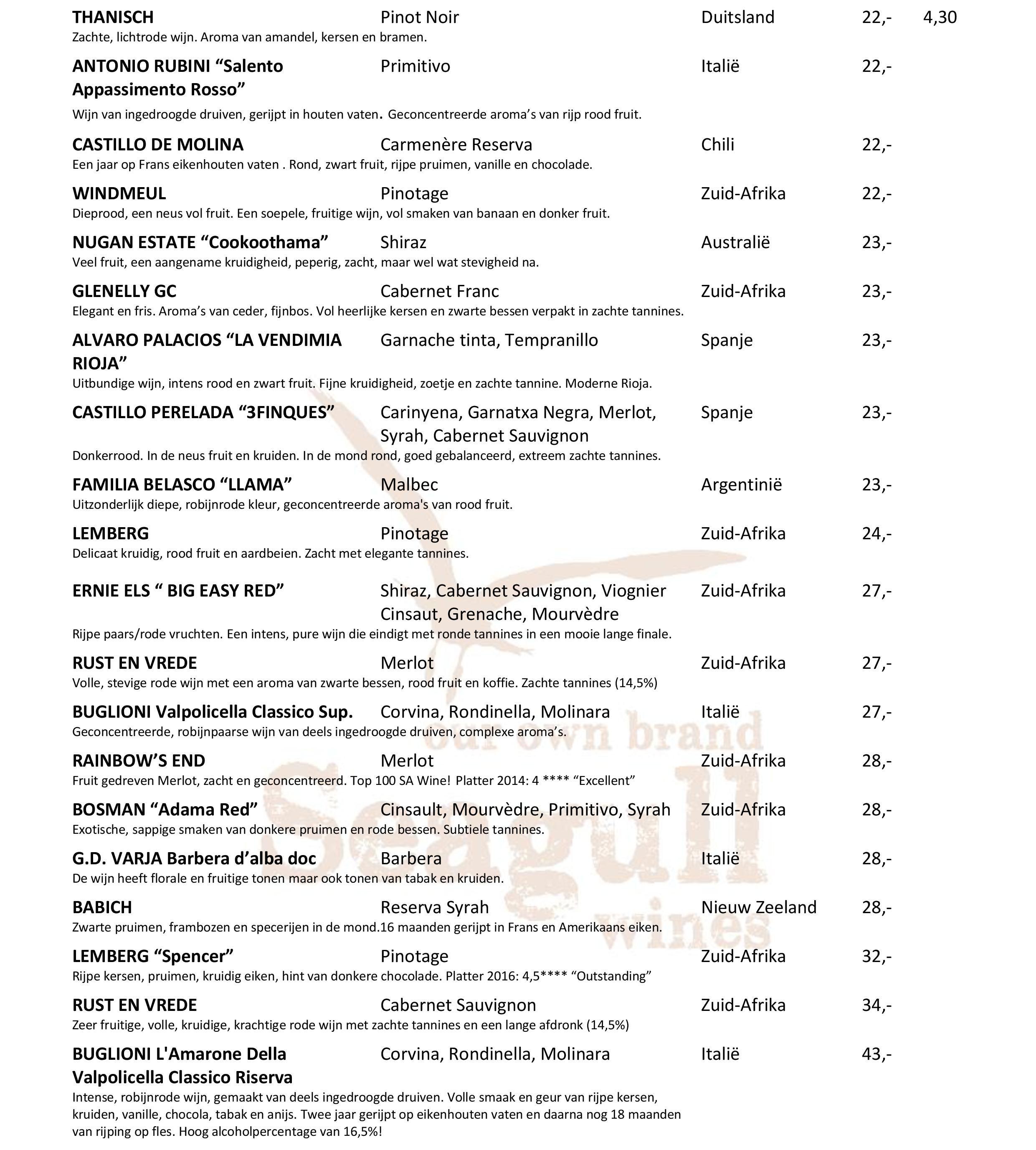 wijnkaart 2017-2-page-003